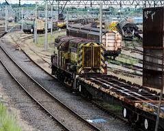 08580+08709 Bescot R00392 D210bob  DSC_9504 (D210bob) Tags: 0858008709 bescot r00392 d210bob dsc9504 railwayphotographs railwayphotography railwayphotos railwaysnaps nikond80 nikon class08 ews