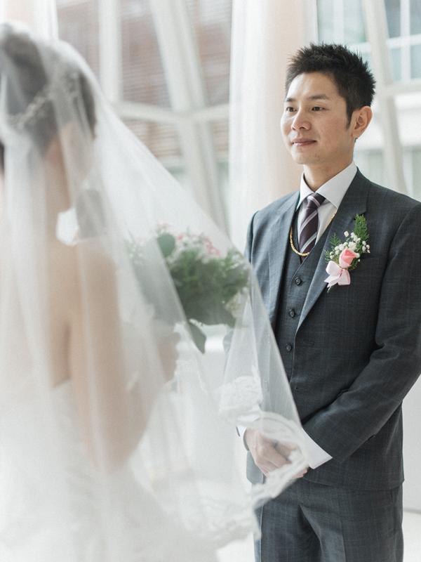 20181020宜勳驪錚_美式婚禮桃禧航空城搶先看-227