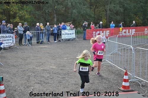 GaasterlandTrail_20_10_2018_0447