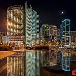 Beirut Marina thumbnail