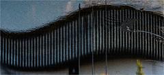 18-366 (lechecce) Tags: urban 2018 abstract netartii artdigital sharingart trolled