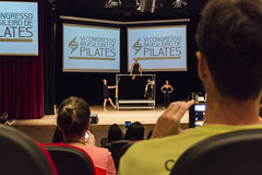 "VI Congresso Brasileiro de Pilates • <a style=""font-size:0.8em;"" href=""http://www.flickr.com/photos/143194330@N08/45473675662/"" target=""_blank"">View on Flickr</a>"