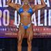 #166 Yolanda Molina