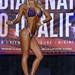 #256 Lea Jaffry