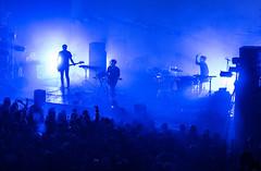 Levitation France 2018