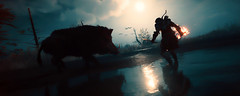 20181016215102_1 (Gantzz) Tags: assassinscreed assassinscreedodyssey assassin creed odyssey ubisoft game gamer gaming screenshot wallpaper art digital hunter sparta spartan spartans athen athena zeus god gods hades cyclops oneeye nature greekworld greek greece mythology myth animus spears swords shields sailing ship female kassandra beautiful supernatural beasts monsters 300 wolf spartana natur