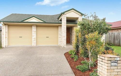 208 Livingstone Rd, Marrickville NSW 2204