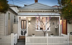 49 Cruikshank Street, Port Melbourne VIC