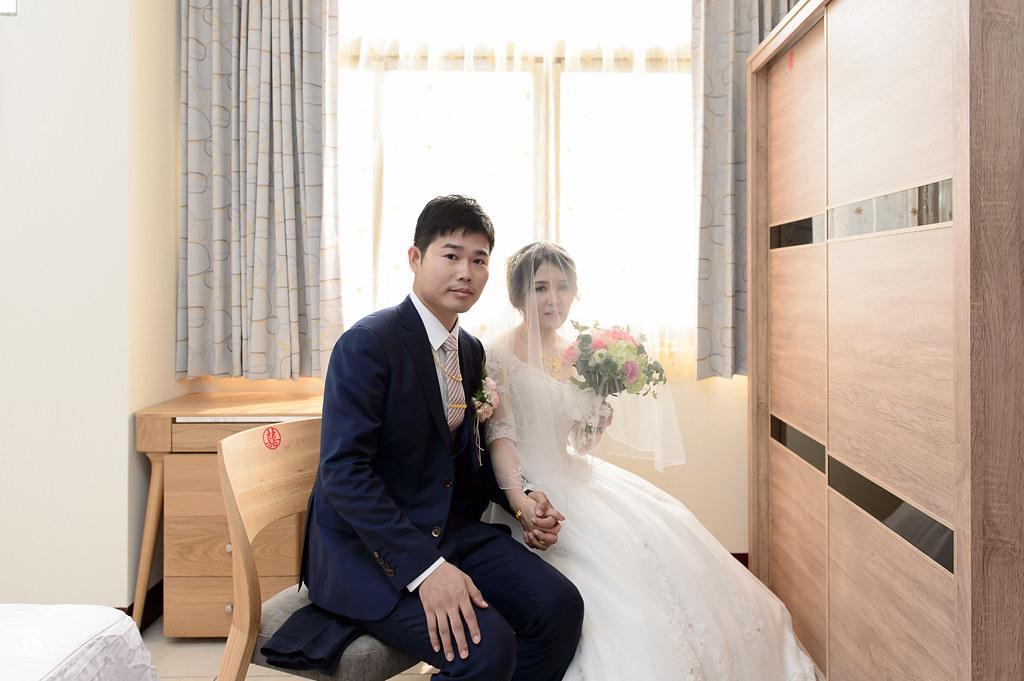 雲林婚攝_三好酒店_187