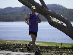 """Cairns Crocs-Lake Tinaroo Triathlon • <a style=""""font-size:0.8em;"""" href=""""http://www.flickr.com/photos/146187037@N03/45578136611/"""" target=""""_blank"""">View on Flickr</a>"""