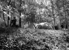 Flower Camping des Gorges de l'Aveyron