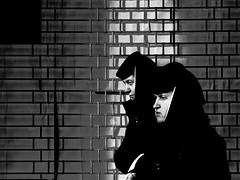 P1530623s (gpaolini50) Tags: bw biancoenero blackandwhite bianconero photoaday photography photographis phothograpia photo emotive esplora explore explored emozioni explora emotion e