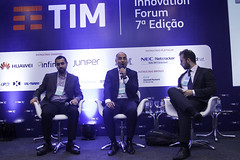 Tim Inovation Forum 7 (178)