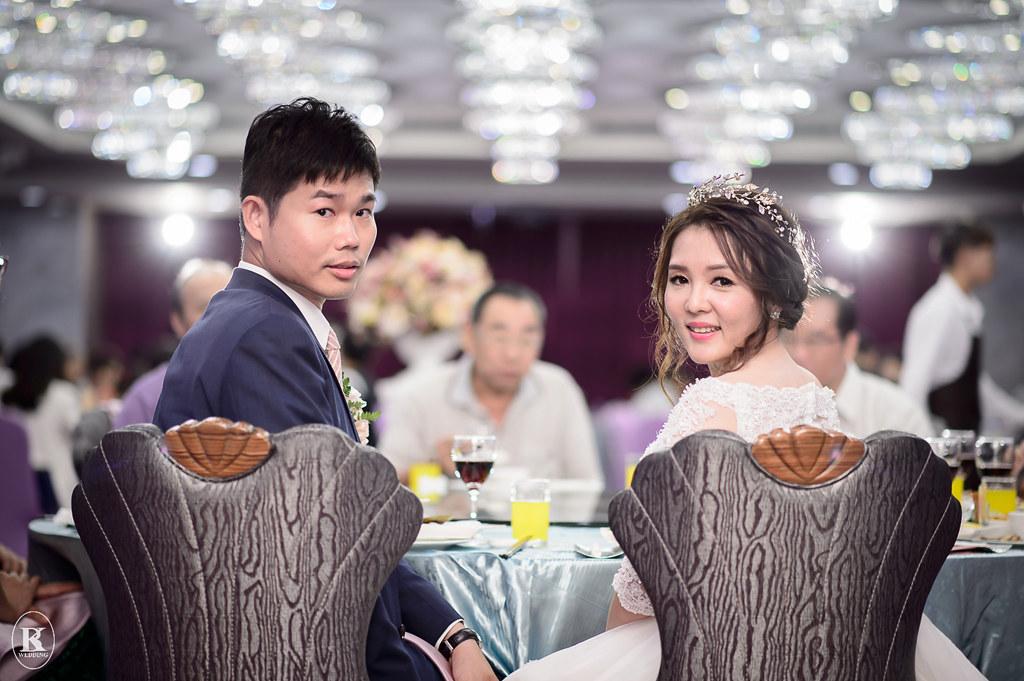 雲林婚攝_三好酒店_293