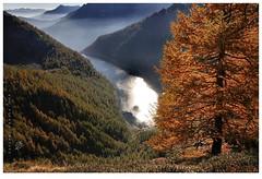 Agàro Lake (Alfoja) Tags: devero agaro walser ossola visitpiedmont visitpiedmontitaly piemonte italy italia mountains montagna alpi alps