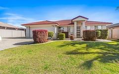 1/5 Tathra Street, Pottsville NSW