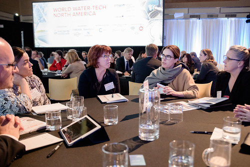 World_Water_Tech_North_America_2018_(90_of_190)