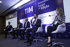 Tim Inovation Forum 7 (188)