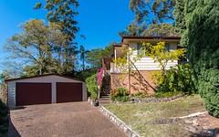 5 Cartella Place, Macquarie Hills NSW