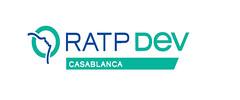 RATP Dev Casablanca recherche les profils suivants: Chargé(e) d'Ingénierie – Chargé Administration RH et Paie – Assistant(e) RH (dreamjobma) Tags: 112018 a la une assistante administrative casablanca ingénieurs ratp dev emploi et recrutement ressources humaines rh techniciens
