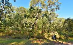 2 Brian Heber Grove, Mudgee NSW