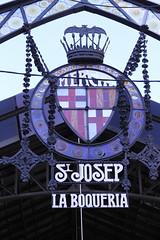 IMG_3825 (warrencook32) Tags: barcelona boqueria spain travel