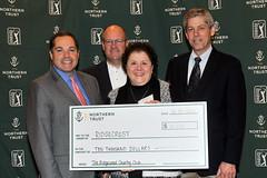 NJPGA18-54867 (New Jersey PGA) Tags: thenortherntrusta morning charitable givingridgewoodc nov13 2018 givingridgewoodcc