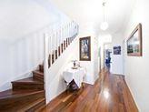 3 South Street, West Wallsend NSW