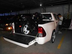 DSCN4485 (renan sityar) Tags: toyota san pablo laguna inc alaminos car hilux modified pickup