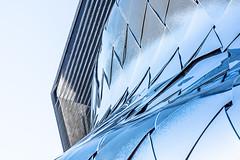 Angie McMonigal Photography-9880-Edit (Angie McMonigal) Tags: parisphilharmonic architecture jeannouvel paris