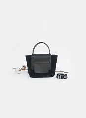 DSC08172 (GVG STORE) Tags: comfeito crossbag casualbag unisexcasual canvasbag gvg gvgstore gvgshop