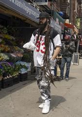 DSC05795_ep (Eric.Parker) Tags: newyork nyc ny bigapple usa manhattan 2015 dreadlocks dreads