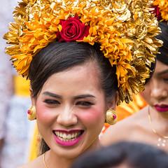 IMG_6676-tr (JLBenazra) Tags: bali cérémonie sawan indonésie costumes