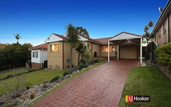 9 Hilltop Avenue, Padstow Heights NSW