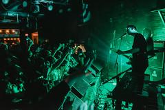 DSCF6964ZFD (Zane Daniel) Tags: emo music pop punk tigersjaw poppunk concert live