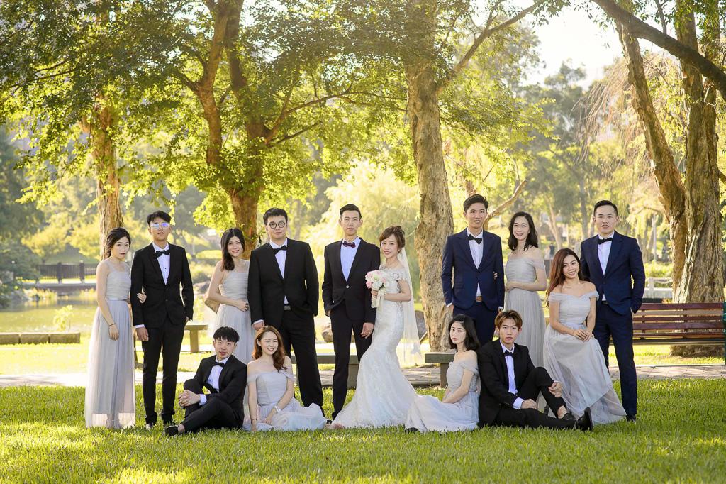 婚攝小勇, 小寶團隊, 台北婚攝, 萬豪, 萬豪婚宴, 萬豪婚攝,wedding day-054
