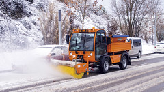 """M 350 H Snowbrush (4)(yj0z) • <a style=""""font-size:0.8em;"""" href=""""http://www.flickr.com/photos/64370120@N04/30096673177/"""" target=""""_blank"""">View on Flickr</a>"""