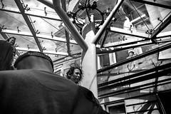 © Zoltan Papdi 2018-5877 (Papdi Zoltan Silvester) Tags: édimbourg réel rue vie gens humain voyage journalisme real street life people human trip journalism paysage vue pointdevue landscape view pointofview groupe group