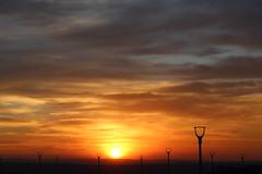 City Sunsets (Rckr88) Tags: city sunsets citysunsets citysunset sandton johannesburg southafrica south africa sun sunset sunlight clouds cloud cloudy cloudysky gauteng travel