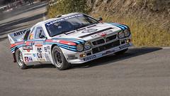 _7D_3002 (Amberfish75) Tags: 037 lancia rally martini storico elba europeo campionato gara auto competizione