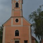 Crkva sv. Vida, Varaždin (132PEACE_0853) thumbnail