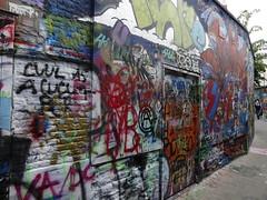 _1520081 graffiti st gent (6) (archaeologist_d) Tags: ghent gent belgium graffitistreet graffiti artwork werregarenstraat