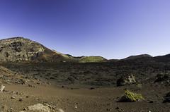 Maui Island Halekala National Park (Petouso) Tags: hawai mauiisland halekalanationalpark paysage landscapes volcans