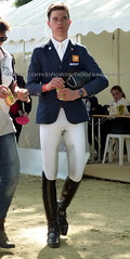 bootsservice 18 730638 (bootsservice) Tags: compiègne concours dressage cdi cheval horse equitation cavalier cavaliers rider riders bottes boots ridingboots