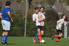 """HBC Voetbal • <a style=""""font-size:0.8em;"""" href=""""http://www.flickr.com/photos/151401055@N04/30416831617/"""" target=""""_blank"""">View on Flickr</a>"""