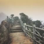 天台-莽山国家森林公园、湖南 Mangshan national park thumbnail