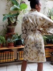 Kimono ecoprint2