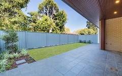 DG04/98 Payten Avenue, Roselands NSW