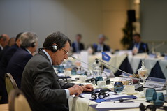 EPP Summit, Brussels, 17 October 2018 (More pictures and videos: connect@epp.eu) Tags: eppsummit brussels 17october2018 epp summit european people party belgium october 2018 nicos anastasiades