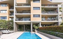 403/268 Oxford Street, Bondi Junction NSW